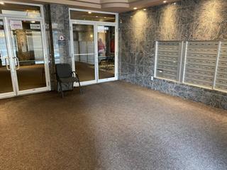 Loft / Studio à louer à Montréal (Saint-Léonard), Montréal (Île), 7705, Rue du Mans, app. 310, 16186833 - Centris.ca