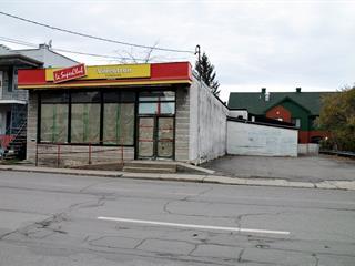 Commercial building for sale in Beauharnois, Montérégie, 83, Rue  Ellice, 10875762 - Centris.ca