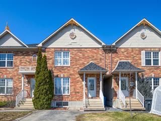 Maison à vendre à Rosemère, Laurentides, 517, Place  Robitaille, 10117252 - Centris.ca