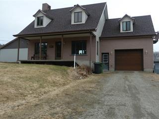 Hobby farm for sale in Saint-Rémi-de-Tingwick, Centre-du-Québec, 463, Rang  Leclerc, 9136962 - Centris.ca