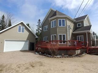 Duplex for sale in Shannon, Capitale-Nationale, 1 - 3, Rue  Donaldson, 14744353 - Centris.ca