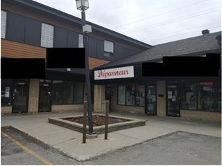 Commerce à vendre à Kirkland, Montréal (Île), 3658, boulevard  Saint-Charles, 22504049 - Centris.ca