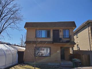 Duplex for sale in Montréal (Rivière-des-Prairies/Pointe-aux-Trembles), Montréal (Island), 12500 - 12502, 54e Avenue (R.-d.-P.), 18824988 - Centris.ca