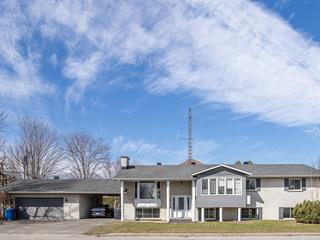 Maison à vendre à Granby, Montérégie, 104Z, Rue  Bourassa, 26214996 - Centris.ca