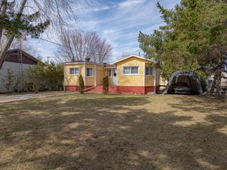 House for sale in Saint-Georges-de-Clarenceville, Montérégie, 566, Rue du Manoir, 11887764 - Centris.ca