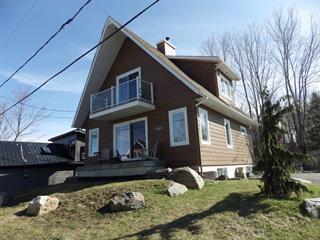 Maison à vendre à Roxton Pond, Montérégie, 1605, Rue  Paré, 21449206 - Centris.ca