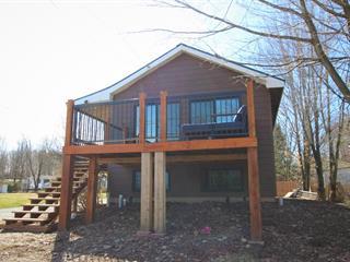 Maison à vendre à Roxton Pond, Montérégie, 1998, Avenue du Lac Ouest, 23257113 - Centris.ca