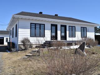 Duplex à vendre à Deschambault-Grondines, Capitale-Nationale, 174 - 176, Route  Dussault, 18630172 - Centris.ca