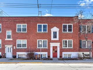 Condo / Apartment for rent in Montréal-Ouest, Montréal (Island), 310, Avenue  Westminster Nord, 17800059 - Centris.ca