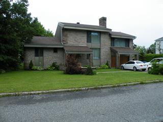 House for sale in L'Ange-Gardien (Capitale-Nationale), Capitale-Nationale, 60, Rue des Falaises, 22833436 - Centris.ca