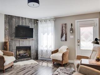 Maison à louer à Sainte-Marguerite-du-Lac-Masson, Laurentides, 8, Chemin  Masson, 9089915 - Centris.ca