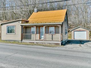 Maison à vendre à Saint-Joseph-du-Lac, Laurentides, 1486, Chemin  Principal, 20293910 - Centris.ca