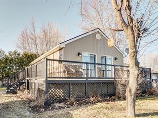House for sale in Gatineau (Masson-Angers), Outaouais, 325, Chemin du Fer-à-Cheval, 27648762 - Centris.ca