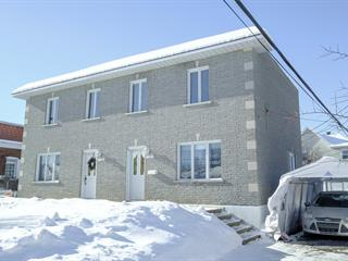 Duplex for sale in Saint-Constant, Montérégie, 229 - 231, Rue  Mercier, 14213592 - Centris.ca