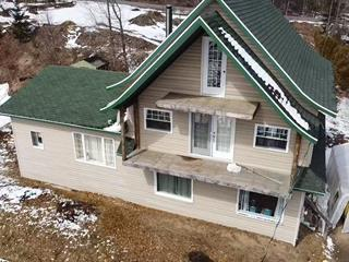 House for sale in Grandes-Piles, Mauricie, 100, 90e Rue, 19982577 - Centris.ca