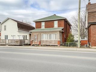 Duplex for sale in Gatineau (Aylmer), Outaouais, 14, Chemin  Eardley, 13483151 - Centris.ca