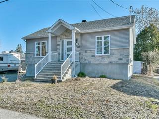 Maison à vendre à Pointe-Calumet, Laurentides, 232, 40e Avenue, 23420626 - Centris.ca