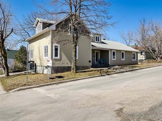 Duplex for sale in Gatineau (Aylmer), Outaouais, 45, Rue  Oscar-Guertin, 24441082 - Centris.ca