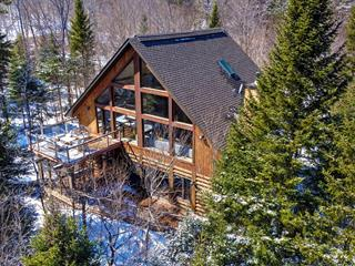 House for sale in Wentworth-Nord, Laurentides, 29, Chemin du Lac-Thurson, 18797202 - Centris.ca