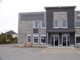 Commercial unit for sale in Sainte-Catherine, Montérégie, 5150 - 5152, Route  132, 21920467 - Centris.ca