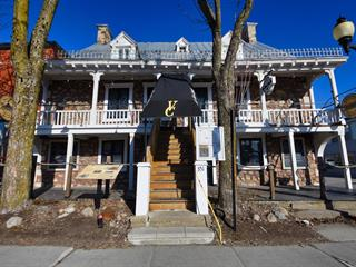 Duplex à vendre à L'Assomption, Lanaudière, 351Z - 353Z, boulevard de l'Ange-Gardien, 15431120 - Centris.ca