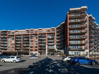 Condo for sale in Pointe-Claire, Montréal (Island), 18, Chemin du Bord-du-Lac-Lakeshore, apt. 414, 12519471 - Centris.ca