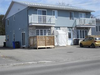 Quadruplex for sale in Mirabel, Laurentides, 8193 - 8199, Rue  Saint-Jacques, 20109167 - Centris.ca
