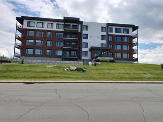 Condo / Apartment for rent in Rouyn-Noranda, Abitibi-Témiscamingue, 788, Rue  Perreault Est, apt. 401, 26601154 - Centris.ca