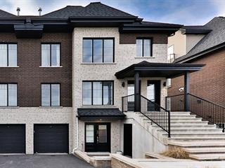 Condo for sale in Saint-Basile-le-Grand, Montérégie, 269, Rue  Prévert, apt. 2, 26405126 - Centris.ca