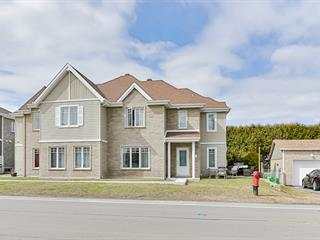 Condominium house for sale in Terrebonne (Lachenaie), Lanaudière, 4369, Chemin  Saint-Charles, 14612739 - Centris.ca