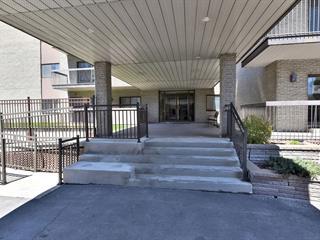 Condo / Apartment for rent in Saint-Lambert (Montérégie), Montérégie, 1605, Avenue  Victoria, apt. 106, 28772835 - Centris.ca