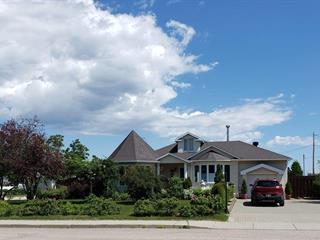 House for sale in Baie-Comeau, Côte-Nord, 828, Rue  Conan, 17163669 - Centris.ca