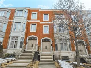 Condominium house for rent in Montréal (Côte-des-Neiges/Notre-Dame-de-Grâce), Montréal (Island), 4437, boulevard  Décarie, 14321455 - Centris.ca