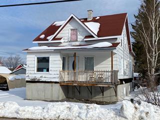 Maison à vendre à Sayabec, Bas-Saint-Laurent, 22, Rue  Saint-Antoine, 16125119 - Centris.ca