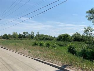 Terrain à vendre à Château-Richer, Capitale-Nationale, boulevard  Sainte-Anne, 25173255 - Centris.ca