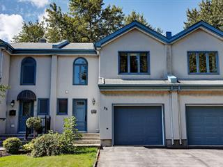 House for rent in Pointe-Claire, Montréal (Island), 26, Avenue  Kanata, 23068266 - Centris.ca