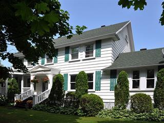 Maison à vendre à Beaupré, Capitale-Nationale, 8, Rue des Érables, 12520836 - Centris.ca