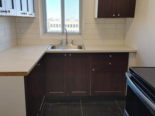 Condo / Appartement à louer à Dorval, Montréal (Île), 155, Avenue  Dorval, app. PH2, 26523554 - Centris.ca