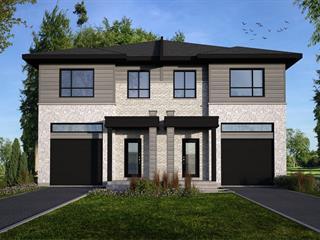 House for sale in Longueuil (Saint-Hubert), Montérégie, 4891, Rue  Belmont, 24688597 - Centris.ca