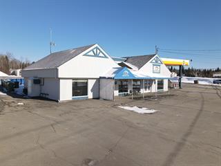 Commercial building for sale in Saint-Just-de-Bretenières, Chaudière-Appalaches, 399, Route  204, 28971250 - Centris.ca