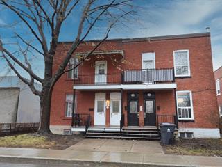 Duplex à vendre à Montréal-Est, Montréal (Île), 11325 - 11327, Rue  Sainte-Catherine Est, 22117489 - Centris.ca
