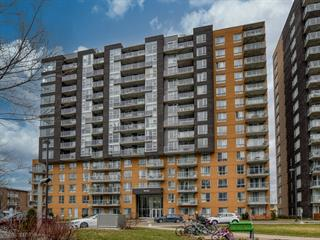 Condo for sale in Montréal (Ahuntsic-Cartierville), Montréal (Island), 10150, Place de l'Acadie, apt. 1110, 20681512 - Centris.ca