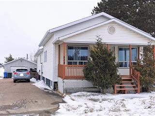 Maison à vendre à Dolbeau-Mistassini, Saguenay/Lac-Saint-Jean, 524, 2e Avenue, 23753928 - Centris.ca