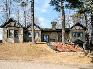 Maison à vendre à Sorel-Tracy, Montérégie, 1036, Chemin des Patriotes, 12931709 - Centris.ca
