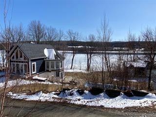 Maison à vendre à Irlande, Chaudière-Appalaches, 133, Route  Dinning, 9500643 - Centris.ca