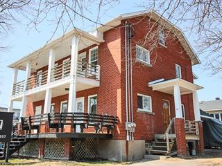 Condo / Appartement à louer à Dorval, Montréal (Île), 555, Chemin du Bord-du-Lac-Lakeshore, 24395309 - Centris.ca