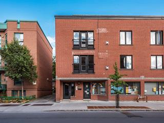 Condo for sale in Montréal (Ville-Marie), Montréal (Island), 2346, Rue  Ontario Est, 10397771 - Centris.ca