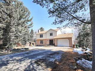 Maison à vendre à Sainte-Anne-des-Lacs, Laurentides, 41, Chemin du Bouton-d'Or, 16266012 - Centris.ca