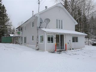 Cottage for sale in Lac-Édouard, Mauricie, 5, Rue  Saint-Pierre, 26552069 - Centris.ca