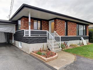 Maison à vendre à Saint-Eustache, Laurentides, 130, 42e Avenue, 17087299 - Centris.ca